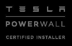 tesla-powerwall-certified-installer-logo