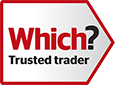 Skyline Solar reviews - Which? Trusted Traders