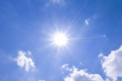 Sun_solar_energy-584x390